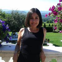 Juana From Kirchhain, Germany