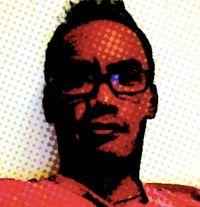 César from Darlinghurst