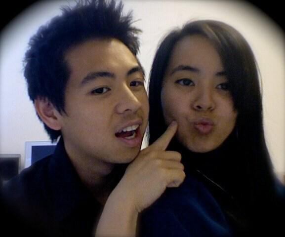 Lan And Jenny
