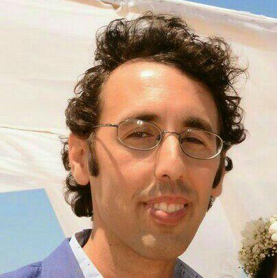 Juan from Jerez