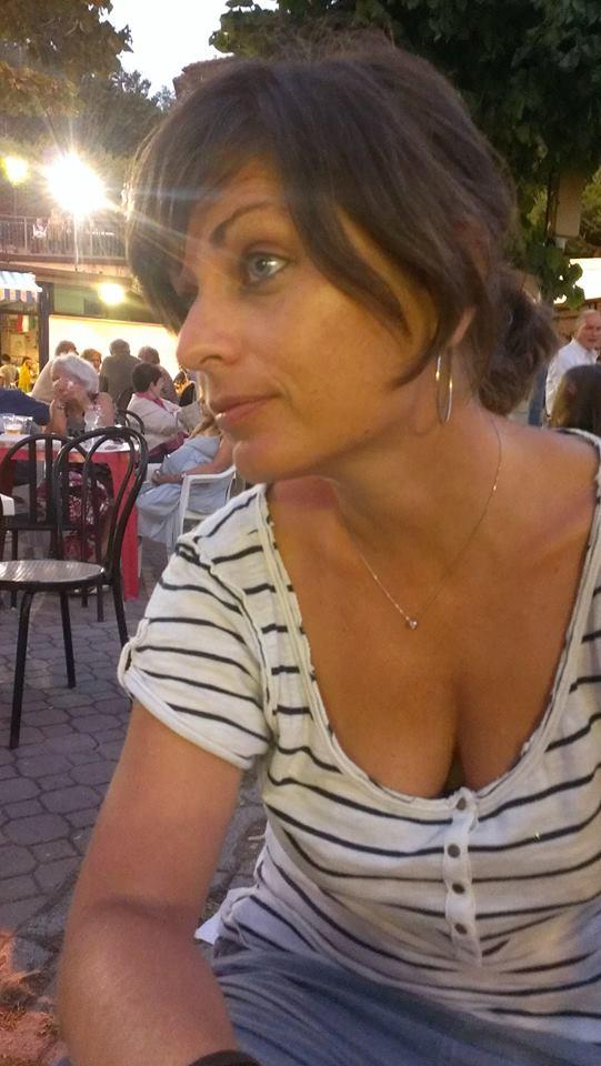 Sono di Firenze, mi piace viaggiare e scoprire nuo
