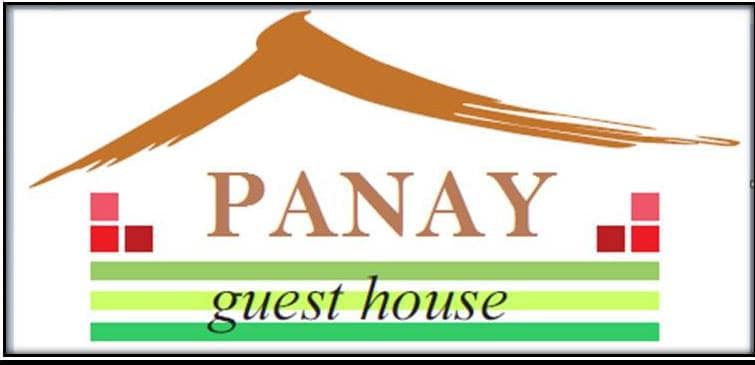 Panay Guest House from Cusco