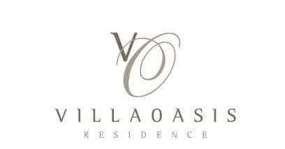 Villa Oasis from Taormina