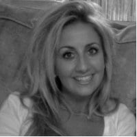 Danielle from Clontarf