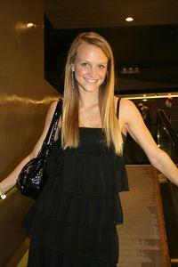 Jessica from Porto San Paolo