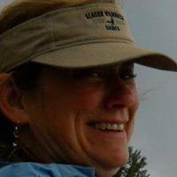 SueAnn From Whitefish, MT