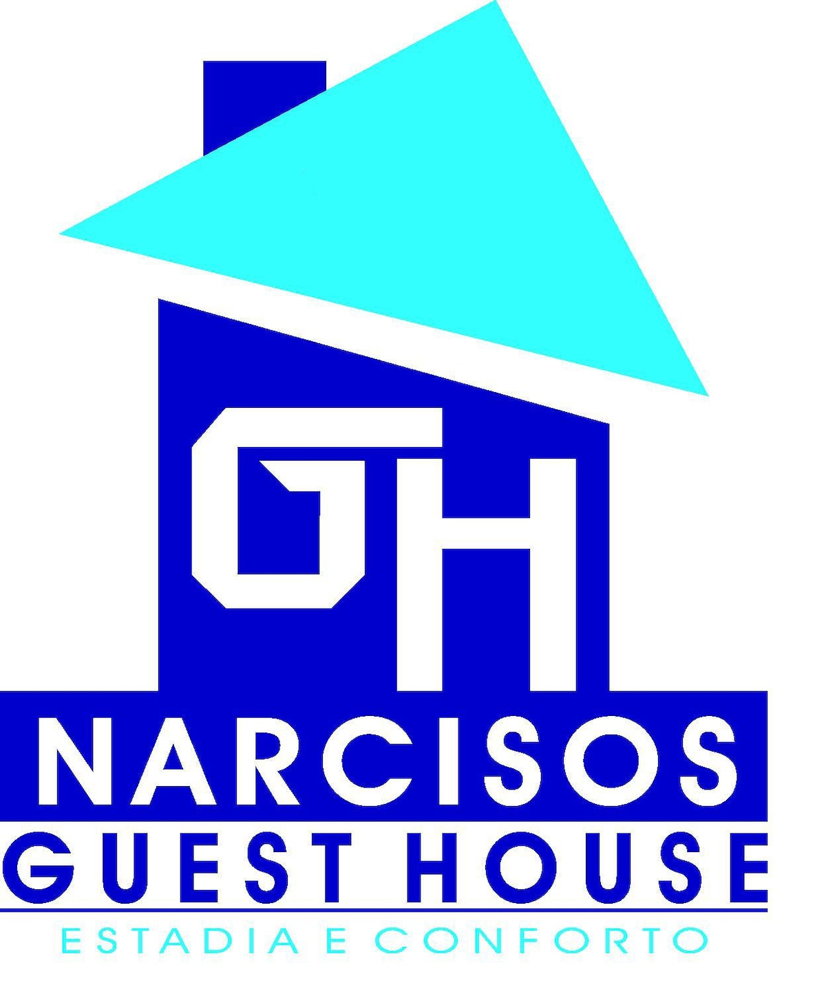 Narciso'S GUESTHOUSE from Luanda