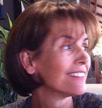 Emmanuelle from Punta Uva