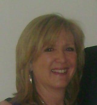 Lynne From Dublin, Ireland