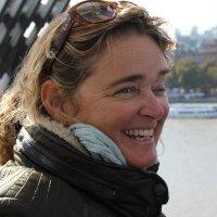 Nicole From Haarlem, Netherlands