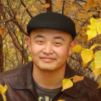 Hsu Kang