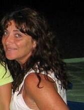 Niky From Padua, Italy