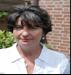 Maria Rosa from Rijswijk