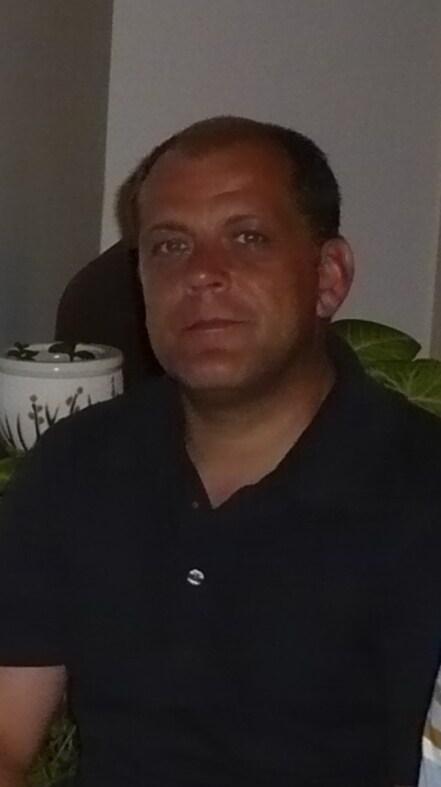 Stefan from Kassel