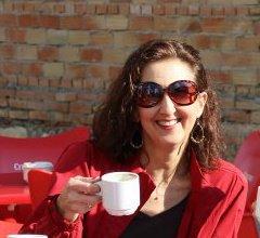 Tamara aus Heber City