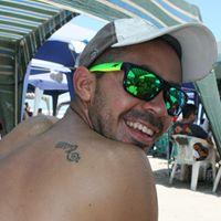 Didier from Cuernavaca