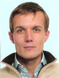 Ivan from Jūrmala