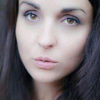 Jekaterina from Tallinn