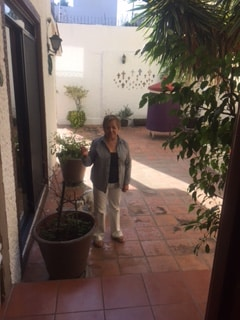 Maguito from Oaxaca