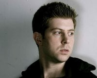 Matt from New York