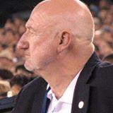 Retired University Development Director. SCORE Men