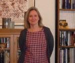 Rachel from Harrogate,