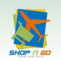 Shop N Go From Puerto Princesa, Philippines