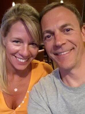 Matt & Kristin From Baring, WA