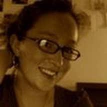 Emily From Pienza, Italy