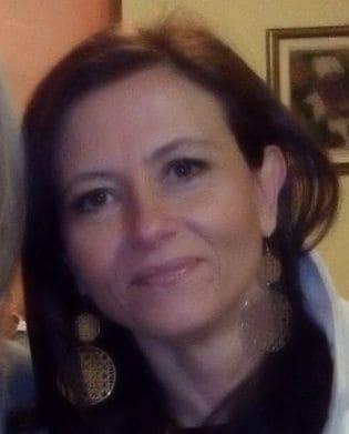 Maria Letizia