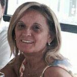 Rita from Borgo Ticino