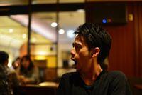 Hisaki From Sumida, Japan