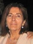 Barbara from Aachen