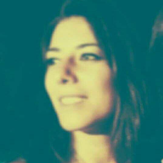 Eva from Perugia