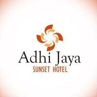 Adhi From Kuta, Indonesia