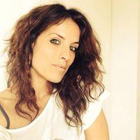 Annamaria from Roma