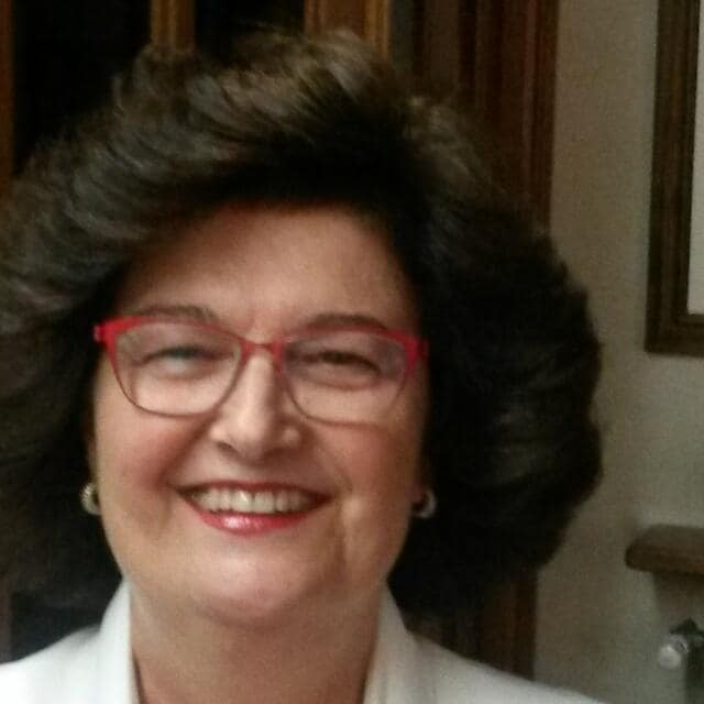 Elena from Monforte
