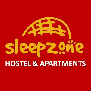 Sleepzone from Galway