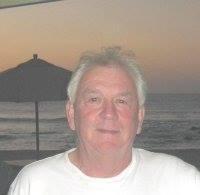 Stuart from Lyme Regis