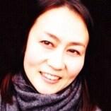Ayumi from Annaka