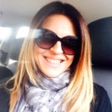 Mari from Pignataro Maggiore