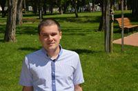 Bogdan from Lyngby