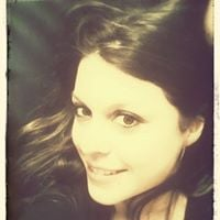 Leticia Alejandra From Merlo, Argentina