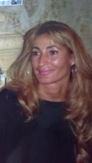 Elizabeth from Ibiza