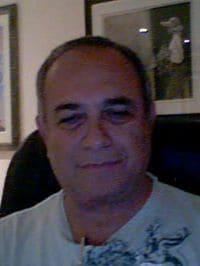 Ehud from Netanya