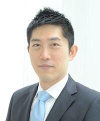 Sokan from Nagoya