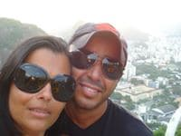Alexsander from Belo Horizonte
