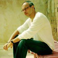 Jean-Luc from Essaouira