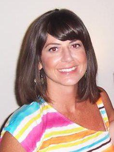 Janice from Austin