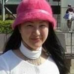 Daisy from Guilin